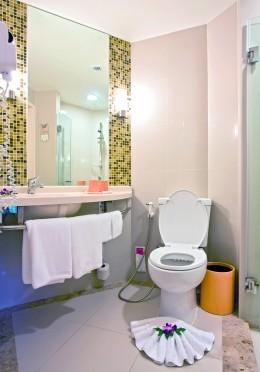łazienka To Nie Tylko Glazura I Terakota Kk Pol Blog