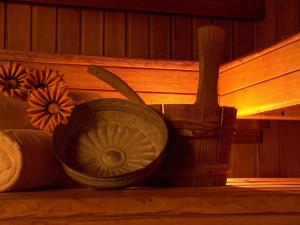 sauna-1227600-638x477