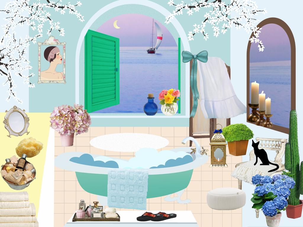 bathroom-868529_1280