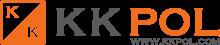 KK-POL Blog